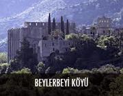 Beylerbeyison