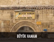 Buyukhamamson