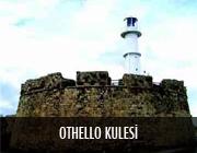 Othelloson