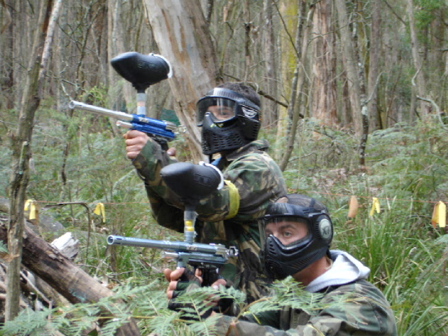 Paintball1buyuk