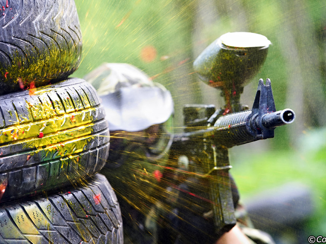 Paintball3buyuk
