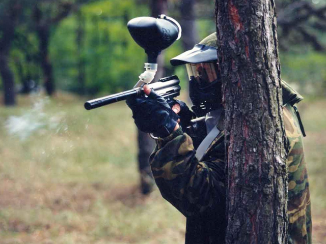 Paintball4buyuk