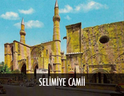 Selimiyeson