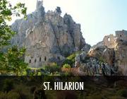 Sthilarionson
