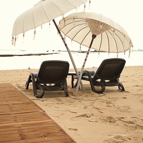 arkin_palm_beach_3