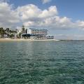 arkin_palm_beach_5