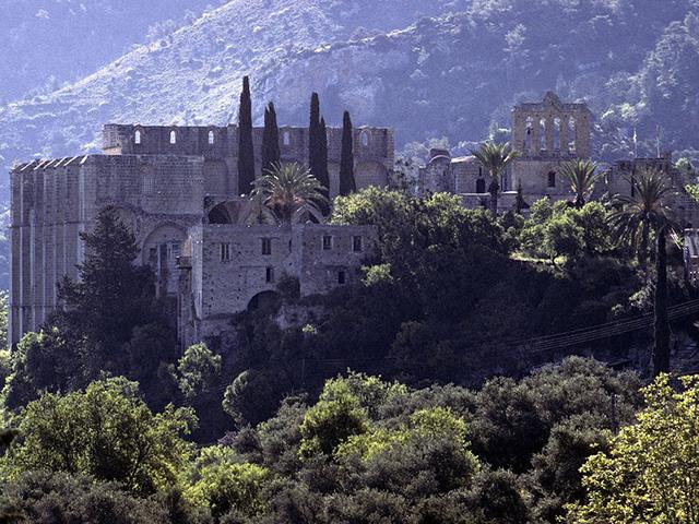 bellapais_manastiri (2)
