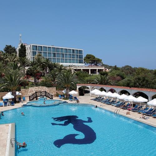 denizkizi_hotel_1