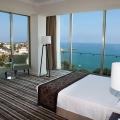 denizkizi_hotel_4
