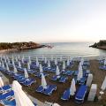 denizkizi_hotel_5
