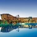 Noah's Ark Deluxe Hotel & Casino
