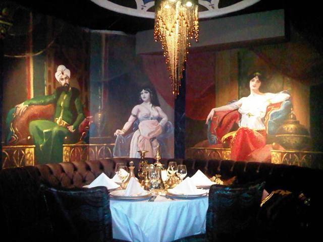 golden_cage_restaurant (1)