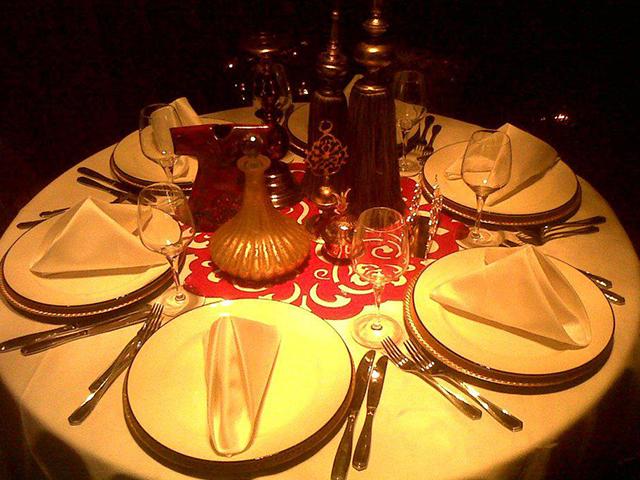 golden_cage_restaurant (4)