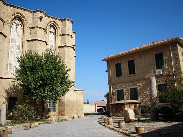 haydarpasa_camisi (3)