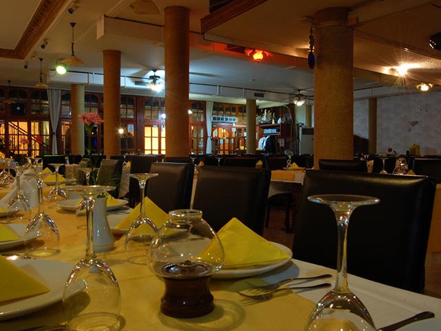 huzur_agac_restaurant (2)