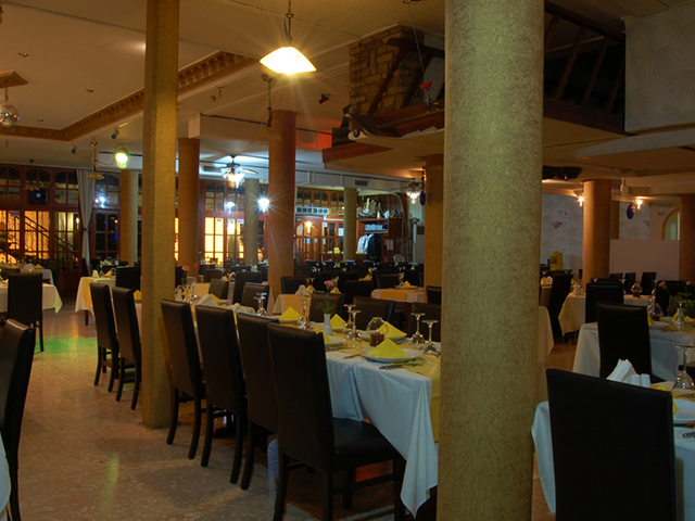 huzur_agac_restaurant (3)
