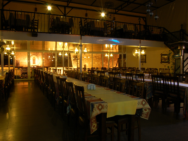 huzur_agac_restaurant (4)