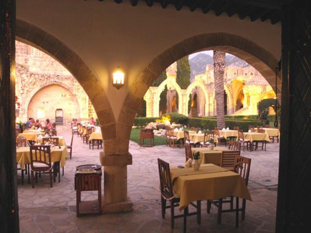 kybele_restaurant (2)