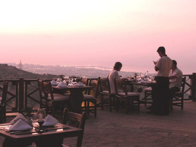 kybele_restaurant (3)
