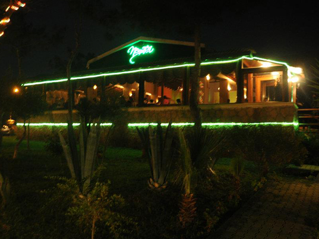 neyzen_restaurant (2)