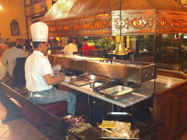 niazis_restaurant (2)