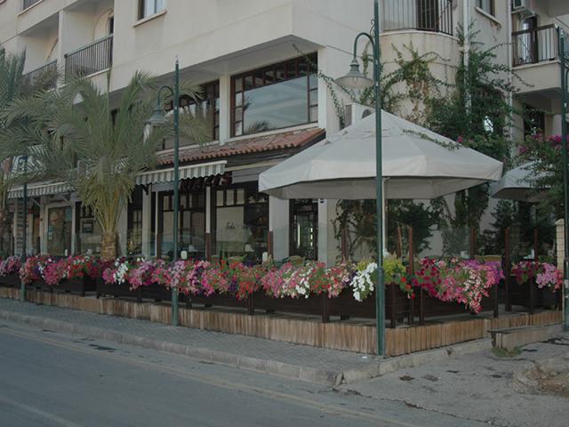niazis_restaurant (4)