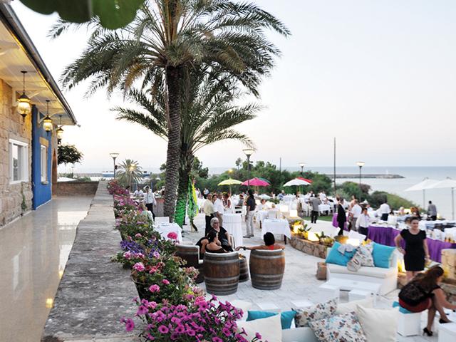 park_marine_restaurant (2)