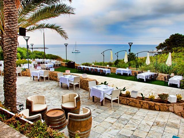 park_marine_restaurant (3)