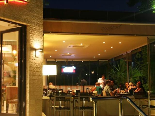 passport_girne_restaurant (1)