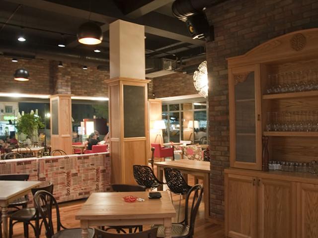 passport_girne_restaurant (3)