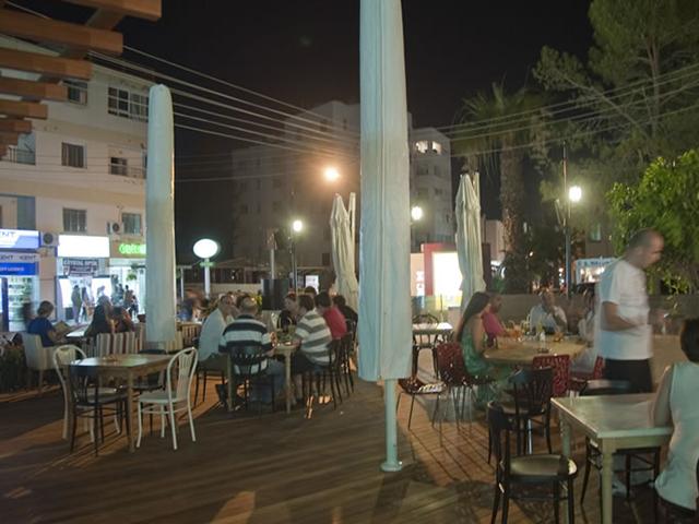 passport_girne_restaurant (4)