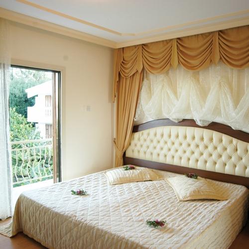 riverside_hotel_10