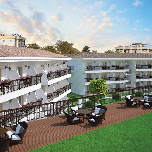 riverside_hotel_3
