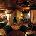 riverside_hotel_5