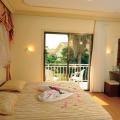 riverside_hotel_9