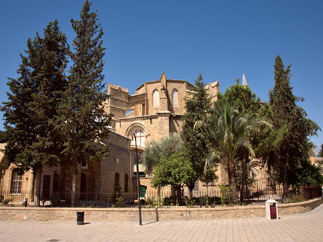 selimiye_camisi (3)