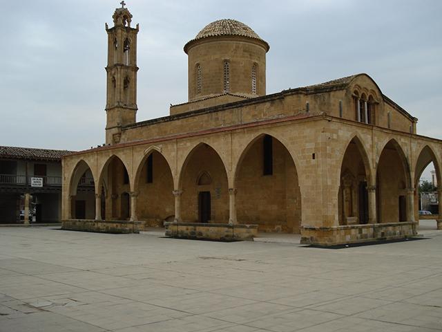 st_mamas_manastiri (3)