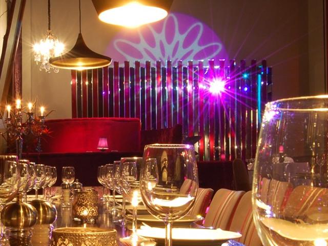 tango_to_uddha_restaurant (1)