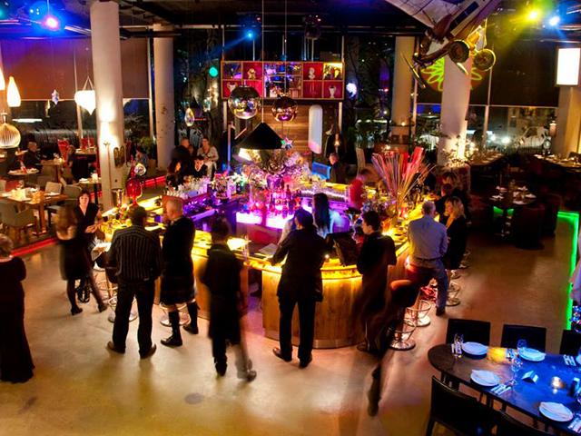tango_to_uddha_restaurant (2)