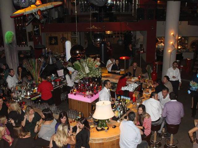 tango_to_uddha_restaurant (3)