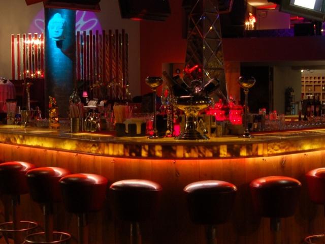 tango_to_uddha_restaurant (4)