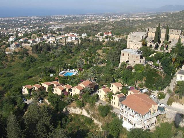 bellapais_manastiri (3)