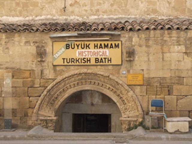 buyuk_hamam (3)