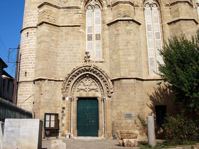haydarpasa_camisi (2)