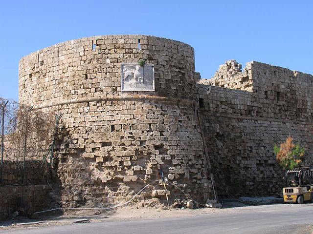 othello_kulesi (4)