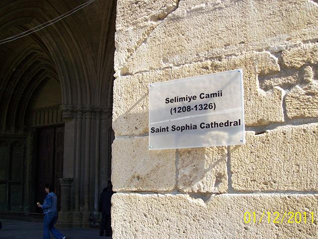 selimiye_camisi (1)