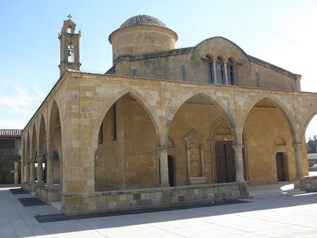st_mamas_manastiri (2)