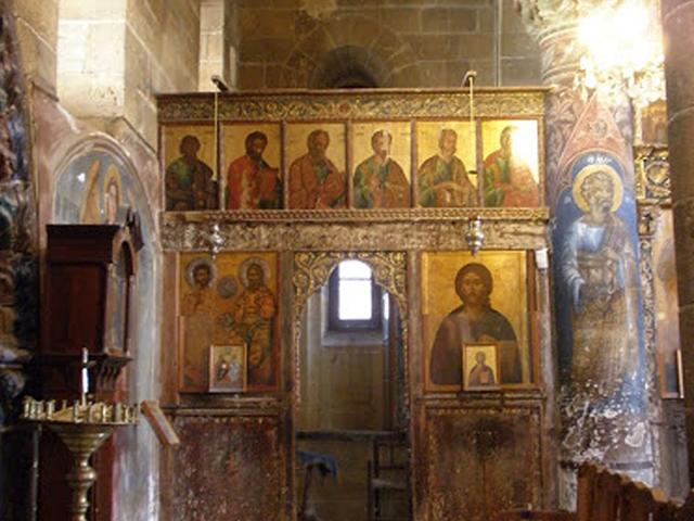 st_mamas_manastiri (4)